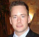 Clayton Frenzel, D.O.