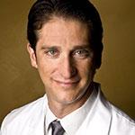 Bruce Markman, M.D.