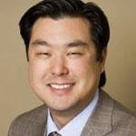 Richard Ha, M.D.