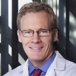 Robert Bulger, M.D.