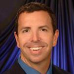 Daniel Aldrich, M.D.