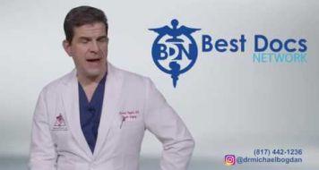 Best Docs Network – Dr. Bogdan – Eyelid Surgery