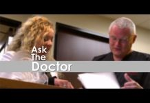 Does venous insufficiency require repeat treatments?