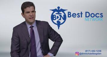 Meet the Doctor Dr. Bogdan   Southlake, TX   BDN