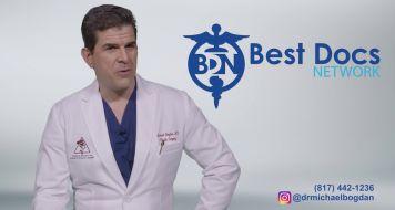 Best Docs Network – Dr. Bogdan – Liposuction