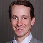 Jeffrey Cone, M.D.