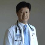 CT Nguyen, M.D.
